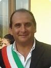 Il Sindaco di Castagnole delle Lanze Calogero Mancuso