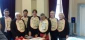 Conferenza Bagna Cauda Day