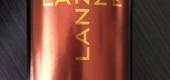 Il nuovo Lanze