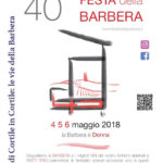 OpuscoloBarbera2018web