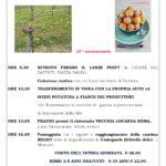 festa della potatura 2020(1)